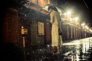 Less mysterious - 神秘 - 無料写真検索fotoq
