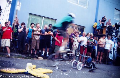 BikeSummer 2002 photos by Ayleen Crotty-1