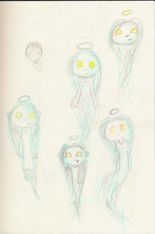 Sketch 4