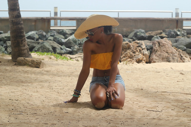 PR Beach squat by www.jadore-fashion.com