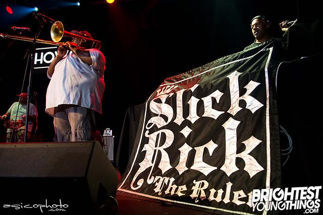 SlickRick-16