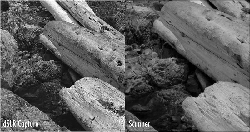 Scanners | I Shoot Film | Flickr