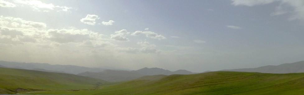 masuleh-tehran-L1040565