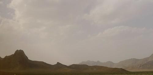 shiraz-tabriz-L1030725