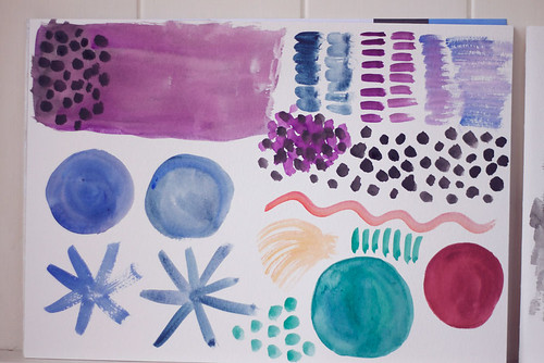 watercolours2