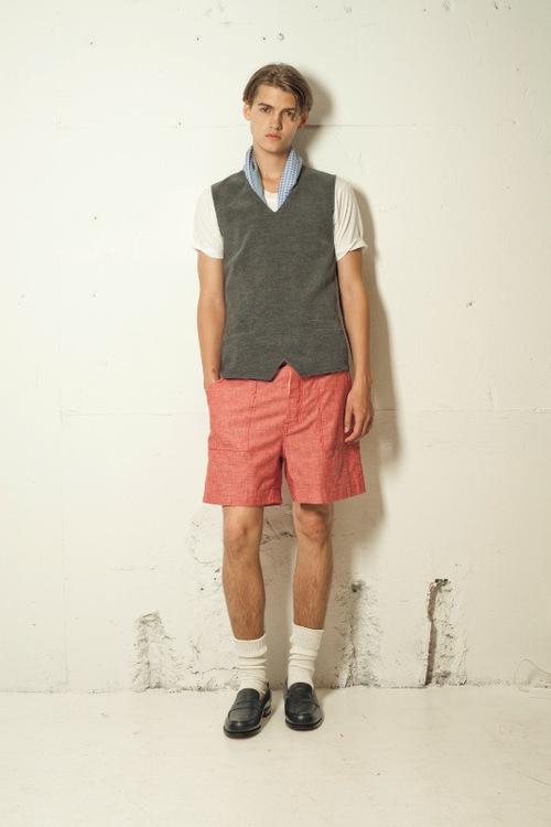 sacai man SS13_005_Christian Plauche(fashionsnap.com)