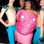 Star Spangled Sassy 2012 041