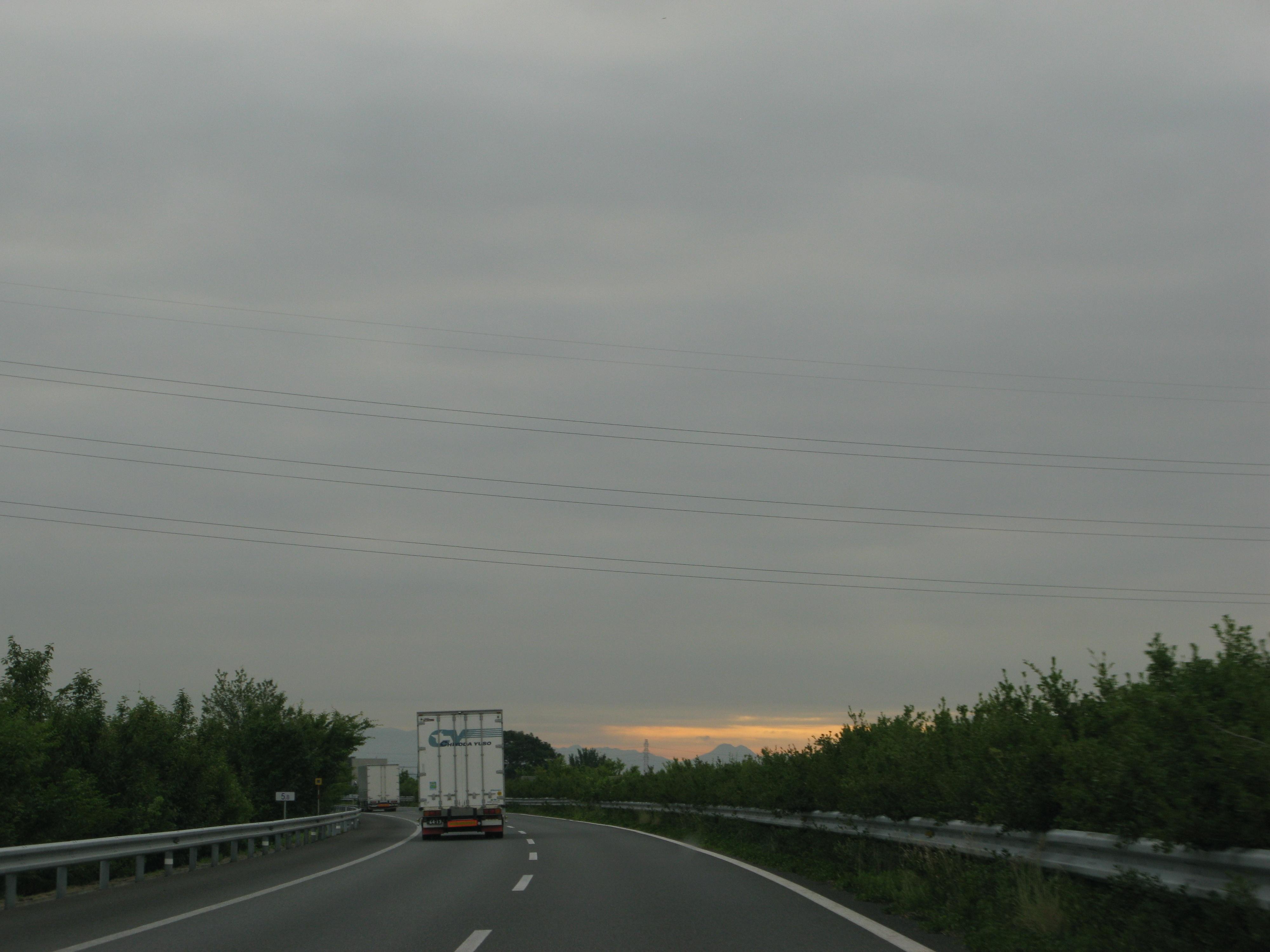 IMG_8704