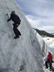 adventure, sports, recreation, outdoor recreation, mountaineering, ice, extreme sport, mountain guide, ice climbing, climbing,