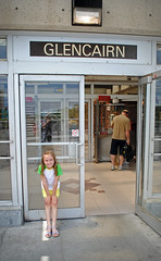 Glencairn Station by Clover_1