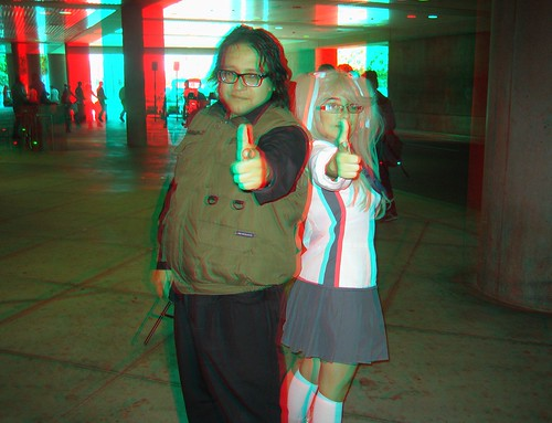AX2012-3D_SD400_Day4-ANAGLYPH 006