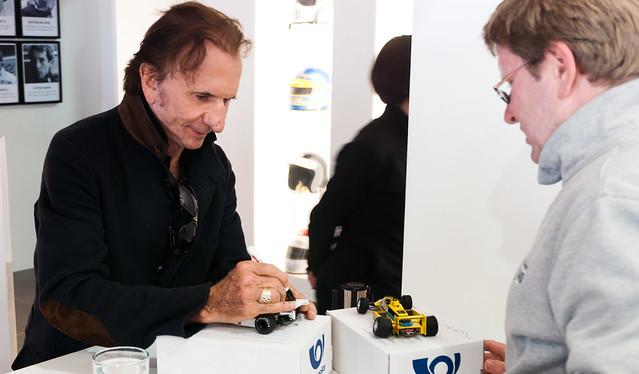 Header of Fittipaldi