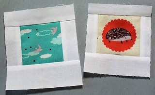 polaroid blocks-untrimmed and trimmed