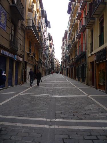 Pamplona 074
