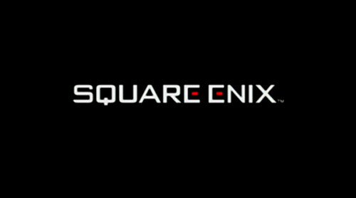 Square Enix Files Four New Trademarks in Japan