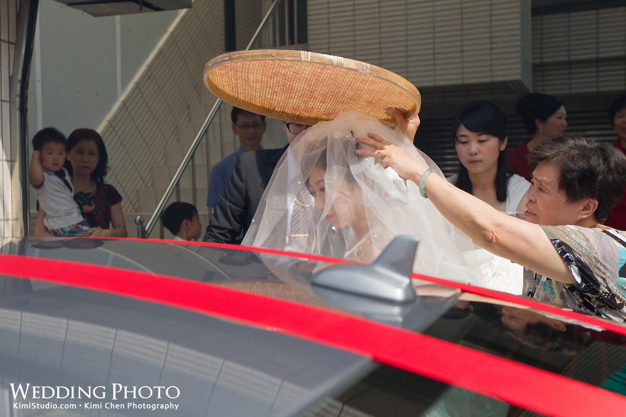 2012.06.02 Wedding-077