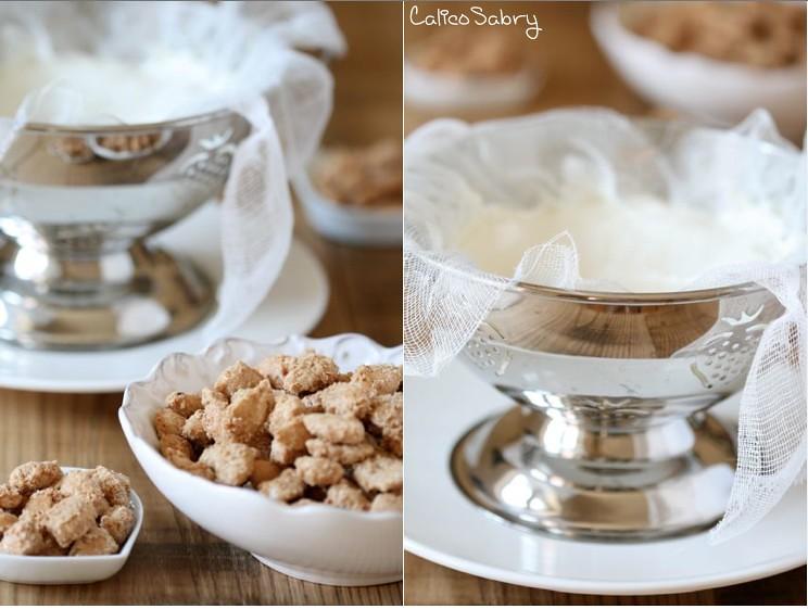 Yogurt Schermata 06-2456089 alle 21.52.49