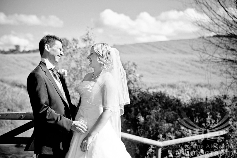 33 Priston Mill Wedding Photographer