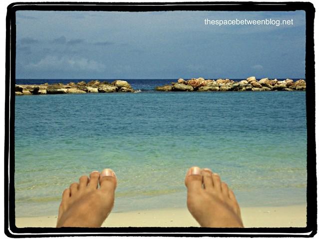 mambo-beach-curacao-1024x767