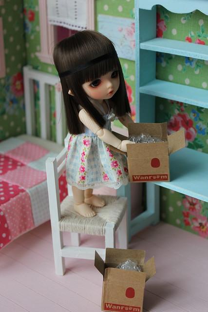 {LWSP Belle WT} ~ Bella dans sa chambre ! ♪ ~ Page 33 - Page 2 7561779004_702eb05893_z