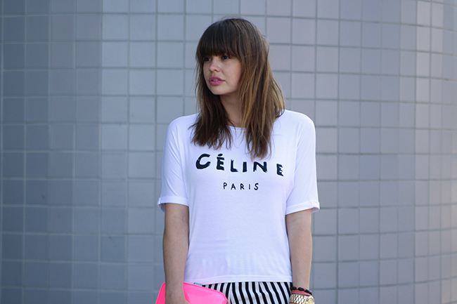 celine7