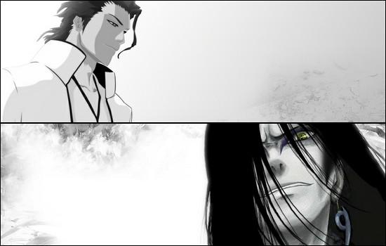 Otakando - A J-Hero quer saber: Qual é o maior vilão?