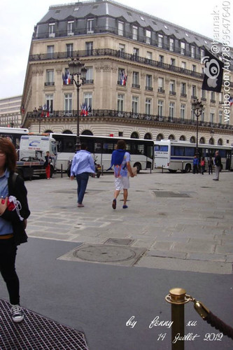 paris_37F