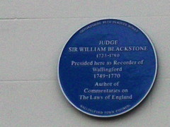 Photo of Blue plaque number 10876