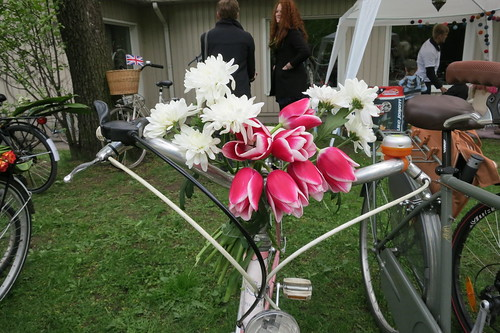 Riga Bicycle Flower Festival-033