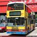 Citybus: Dennis Dragon-Dominator 6X2