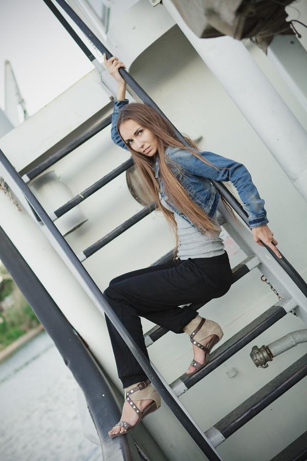 lenВыездная фотосессия девушки, www.kseniabur.coma_159
