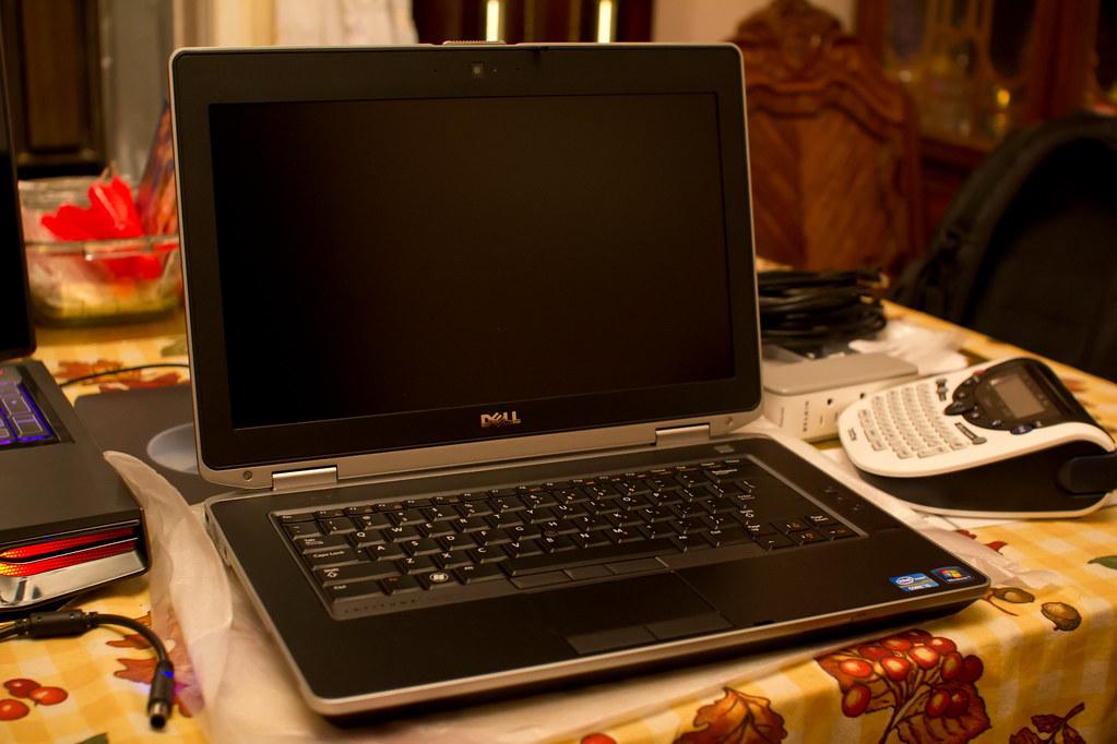 X200 Tablet & HDD Seagate 320GB / 500GB / 750gb - Momentus TX-Thin-Khũng luôn !!!!!!!