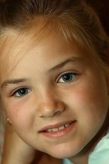 Ania Georgiana