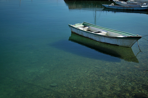 20120717-DSC_7241-futagami-jima