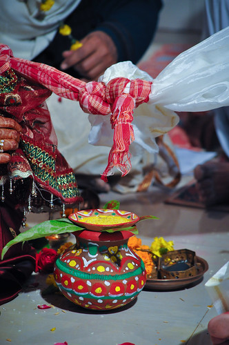 india marriage hindu tyingtheknot