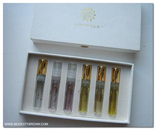 Perfumes9