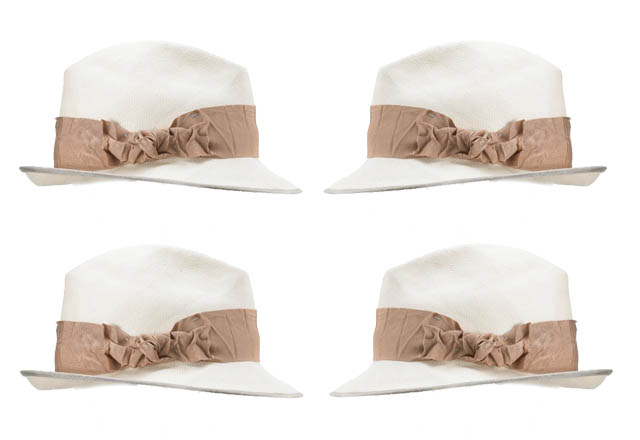 tracy watts hat rachel mlinarchik fair vanity fair trade