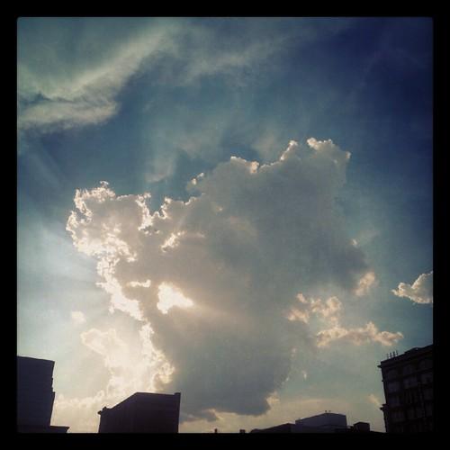 IMG_20120725_183943.