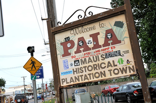 103_paia_town_bom_2011_sean_m_hower_mauitime