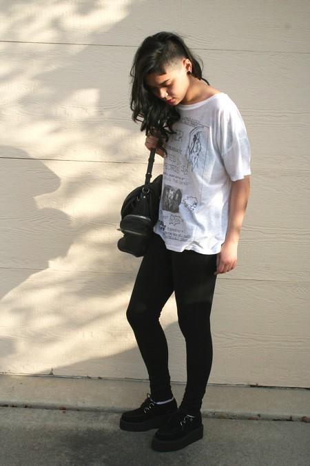 sidecut-girl2