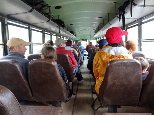 denali-bus