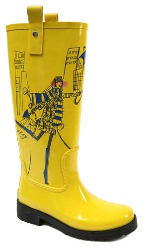 DKNY-active-rain-boots-yellow-589x1024