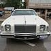 Autos of 1978