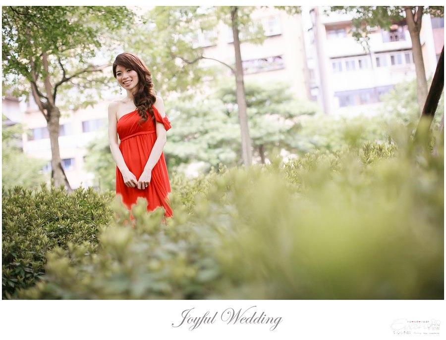 耀民 & 韻慈 婚禮紀錄_0273