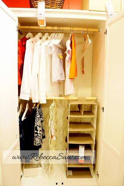 IKEA Wardrobe 2012-033