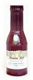Gewurztraminer Raspberry Chipotle Sauce