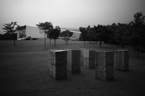 2012夏日大作戰 - 霧島 - 霧島アートの森 (9)