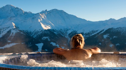 HotTubWithView7_Verbier
