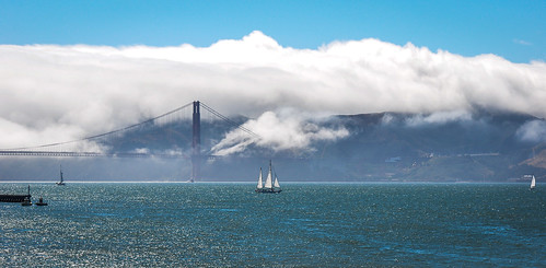 San Francisco-0251