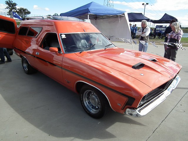 Falcon Xb together with The Awesome Mad Max Fury Road Movie Cars In Pictures additionally 1973 Ford Falcon Xb Last Of The V8 Interceptors Madmax 1 18 Greenlight 12996 as well 290732013160 furthermore Tv Film Detectives Iconic Cars In Pictures. on ford falcon xb co